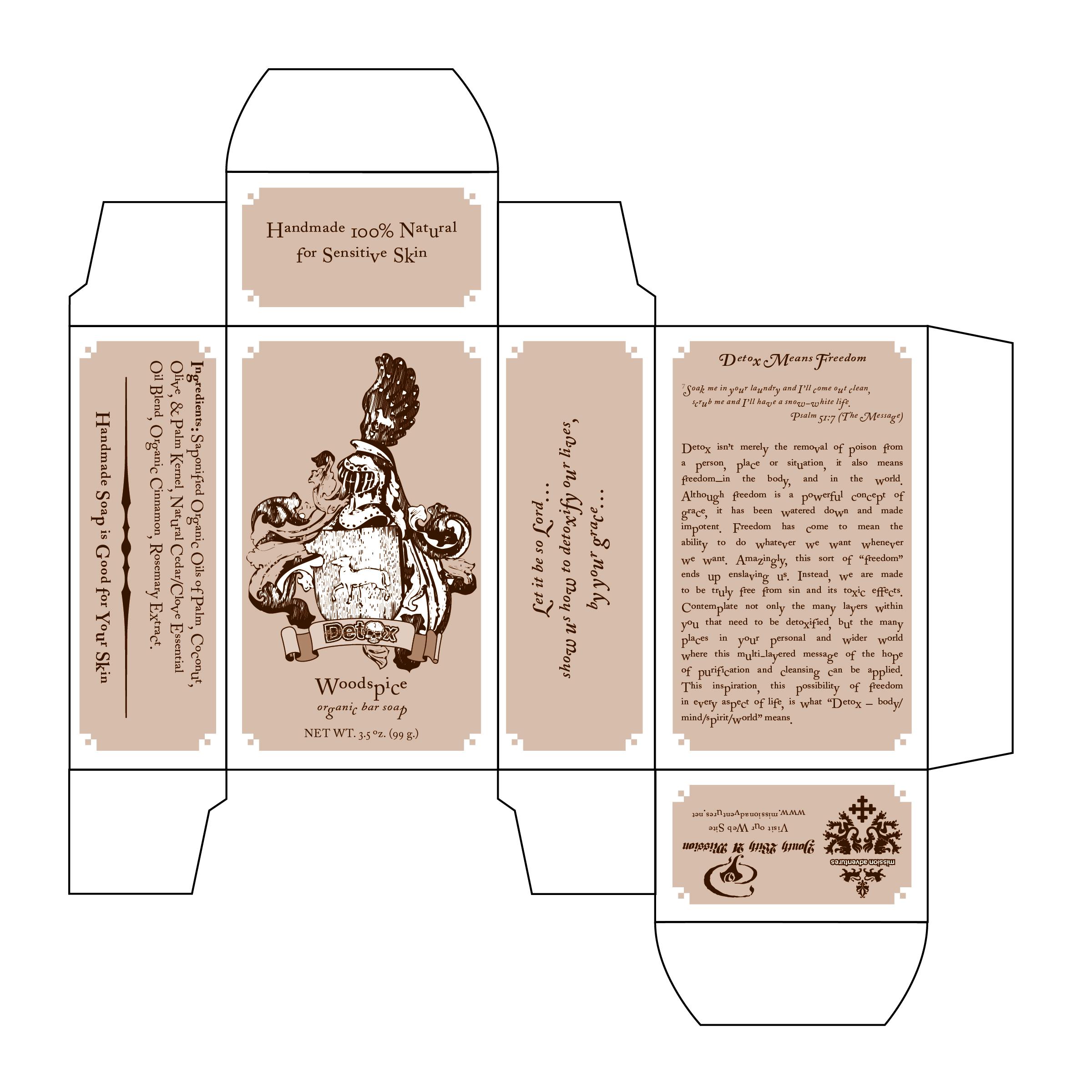 detox Soap Box Design2.jpg