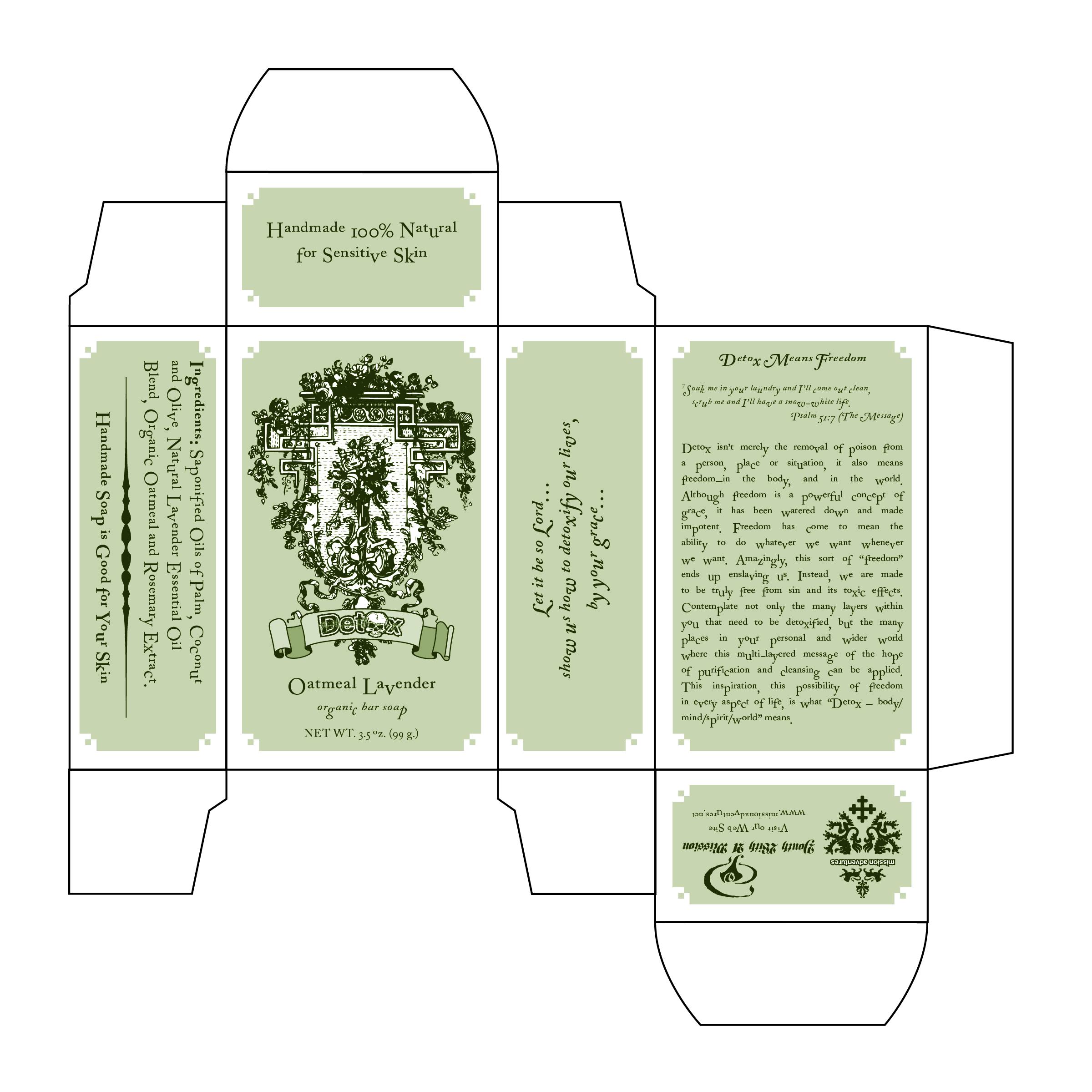 detox Soap Box Design.jpg