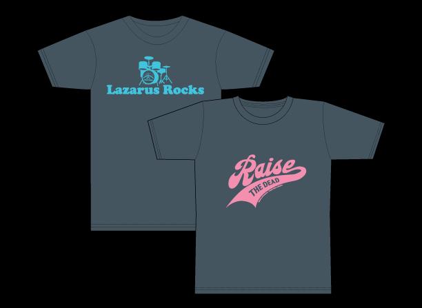 Lazarus-Boys-&-Girls-Tees.png
