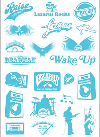 Lazarus Stickers.png