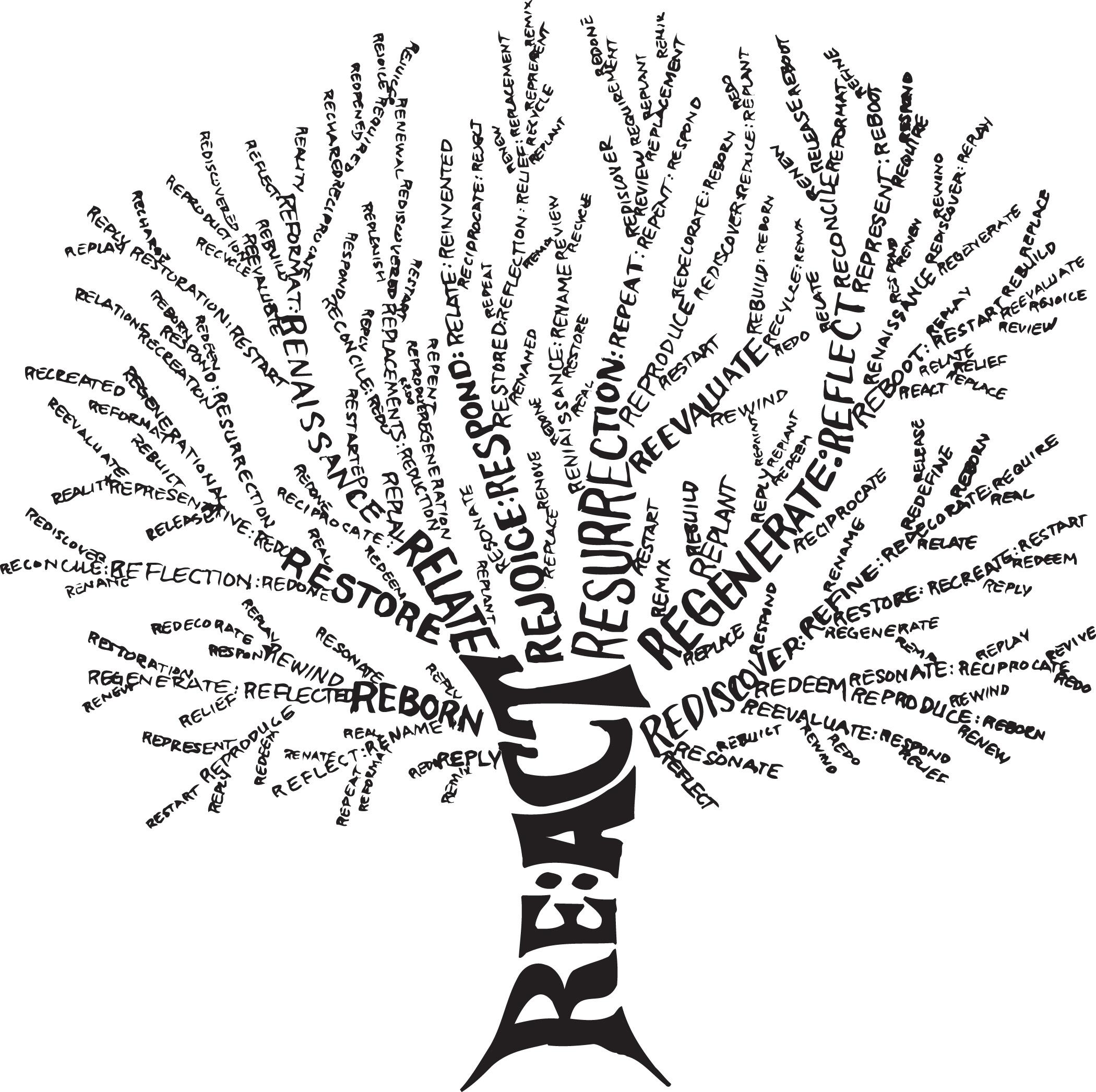 React_Tee_Tree_Black.jpg