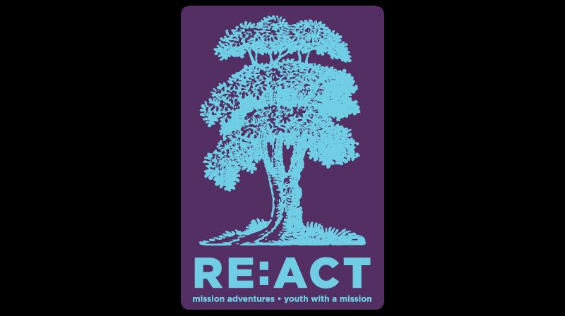 react-sticker.png