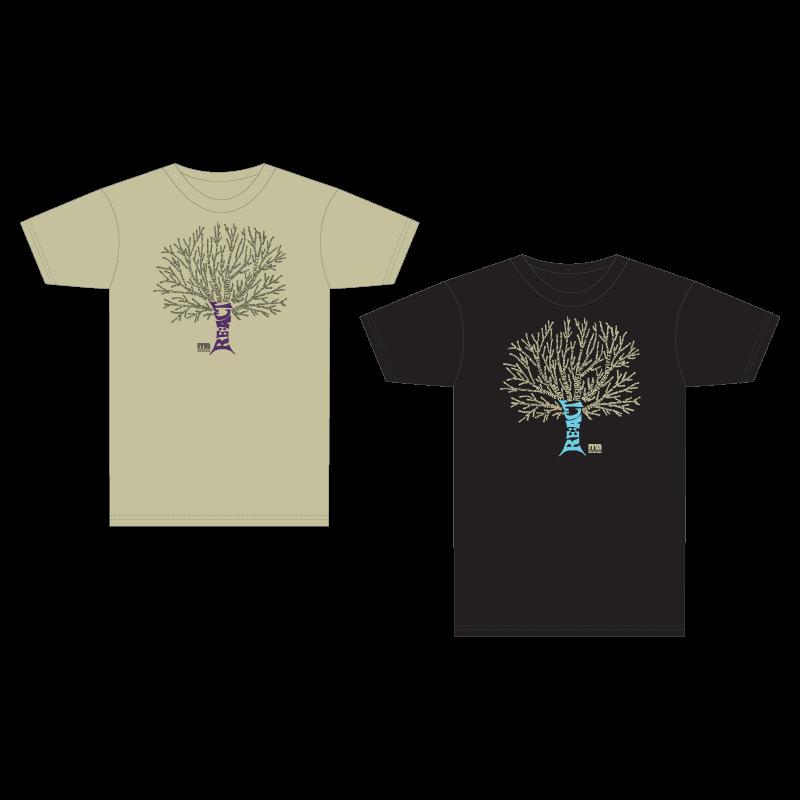 react-shirt.png
