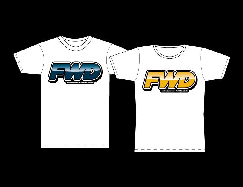 forward-shirts.png