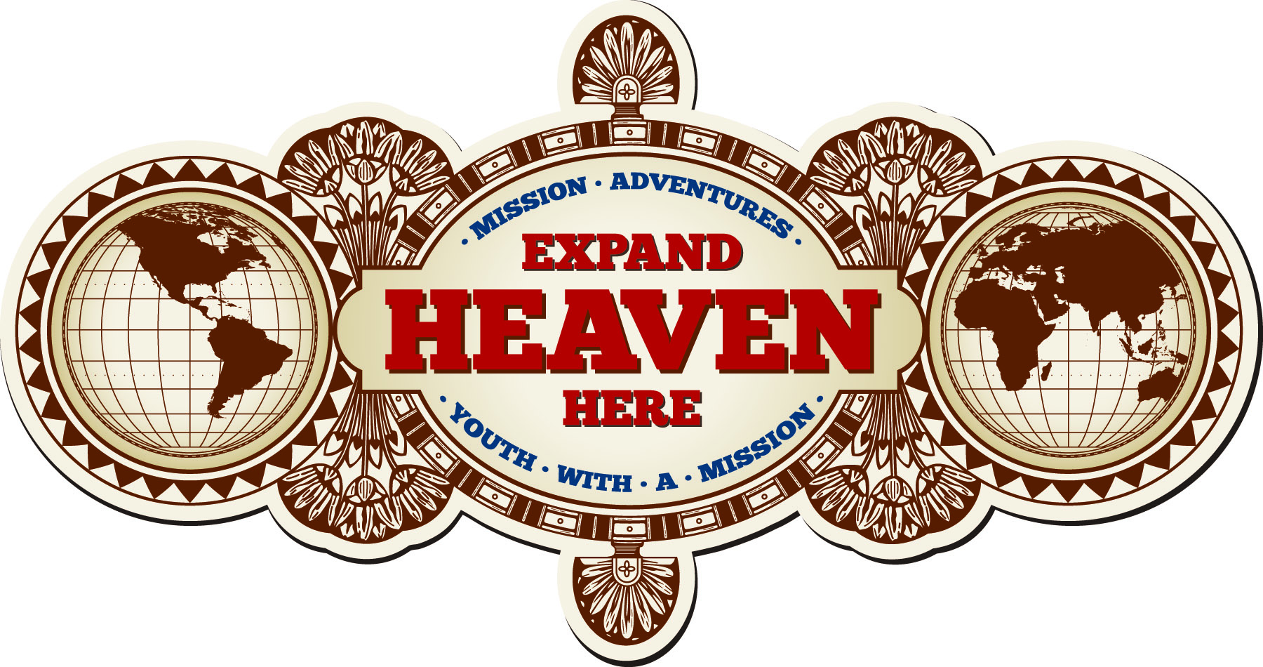 Expand Heaven Between Globes Stacked.jpg