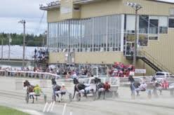 Truro Raceway Atlantic Grand Circuit Week 2016