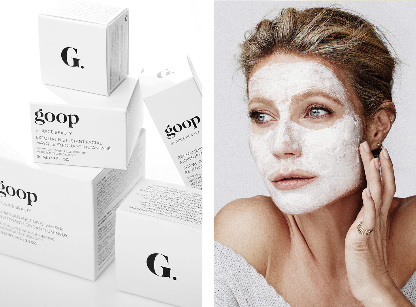 yes that's how i look in a face mask. notice how big the image is, Pinterest likes and allows for bigger, longer images.