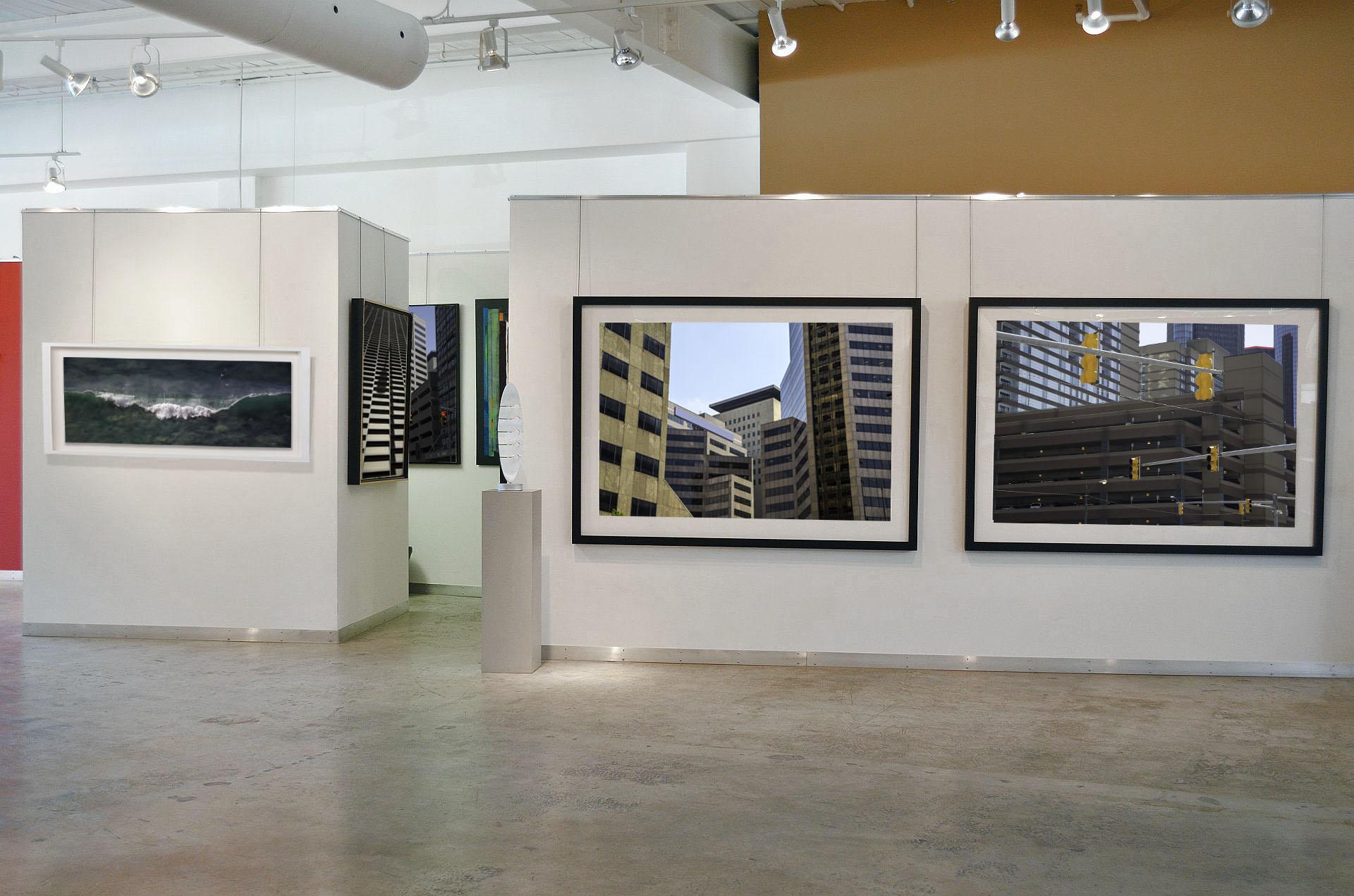 Future Exhibition.jpg