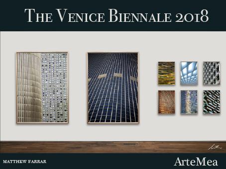 Biennale Artboard-2.jpg