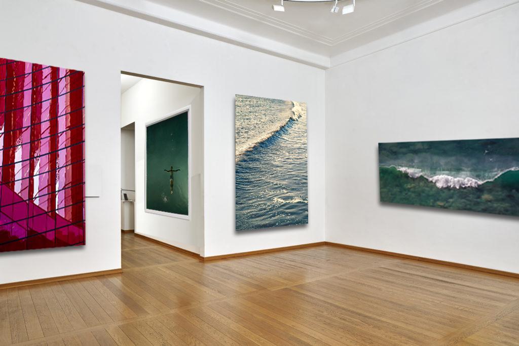 Gallery Matthew-Farrar.jpg