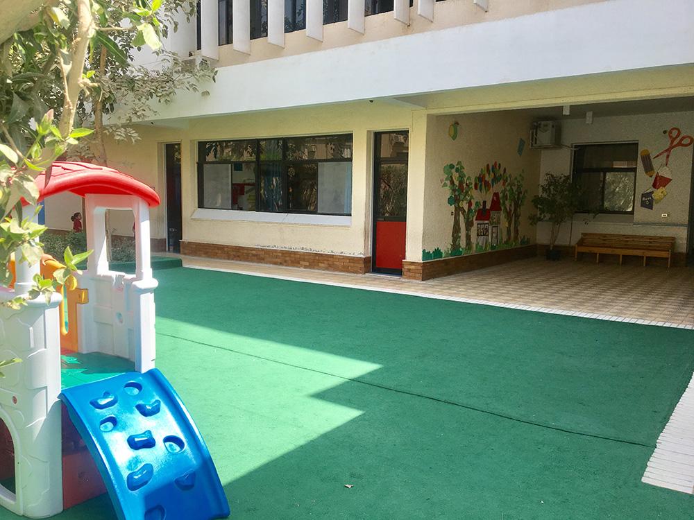 NHS_Kindergarten.jpg