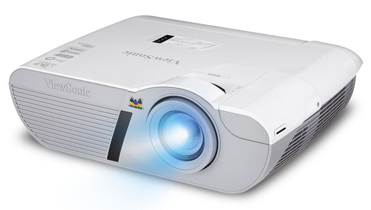 projector2.png