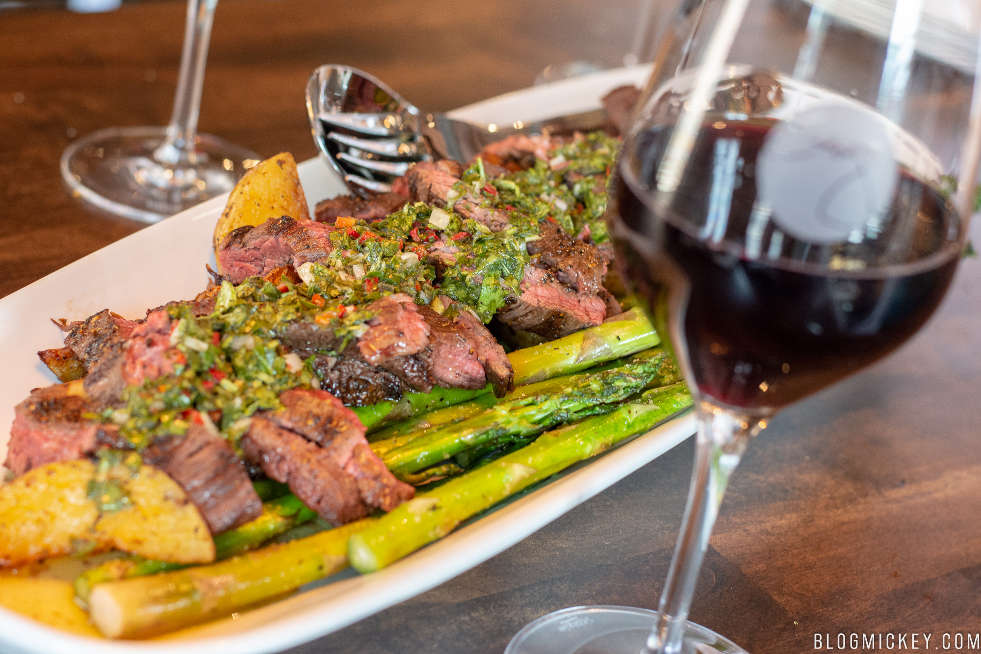 wine-bar-george-food-review-disney-springs-06012018-20.jpg