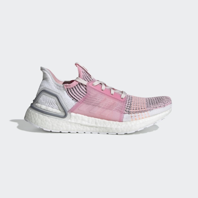 Ultraboost_19_Shoes_Pink_EF6517_01_standard.jpg