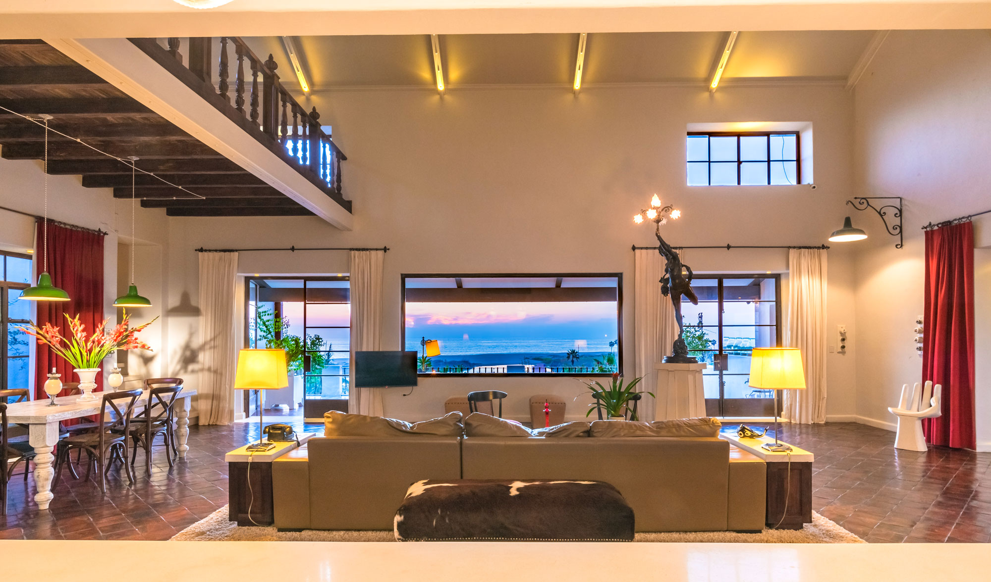 real-estate-phography-mexico-living.jpg