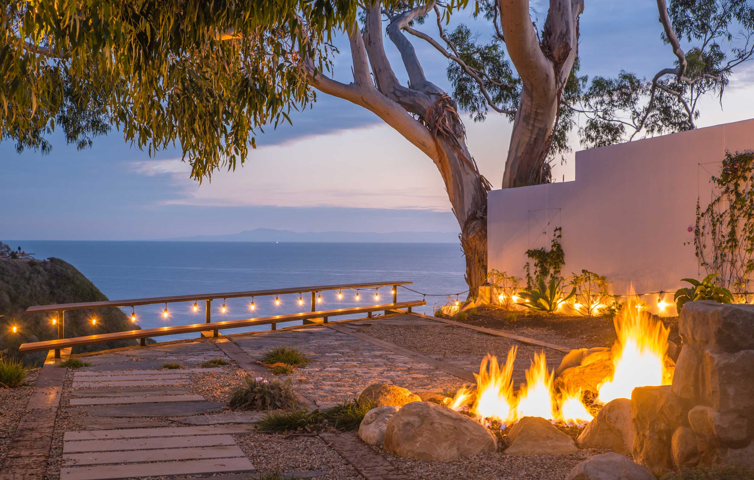 real-estate-phography-ocean-view-outdoor-fireplace.jpg