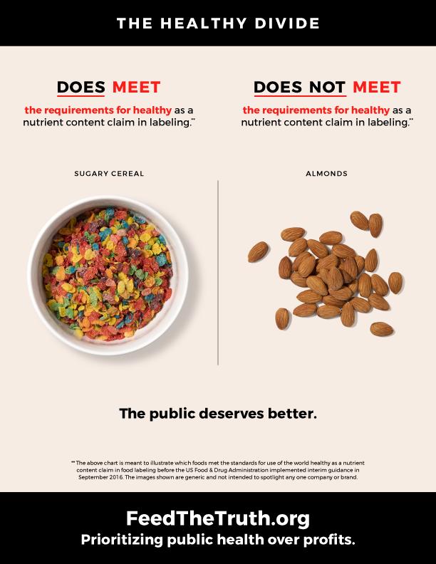 021417_Healthy_Divide_V4_CerealAlmonds.png