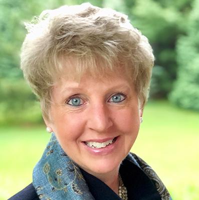 Angela M. Tagtow, MS, RD, LD   Founder and Chief Strategist / Äkta Strategies, LLC