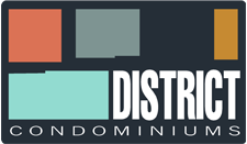 district-139-condominiums-logo.png
