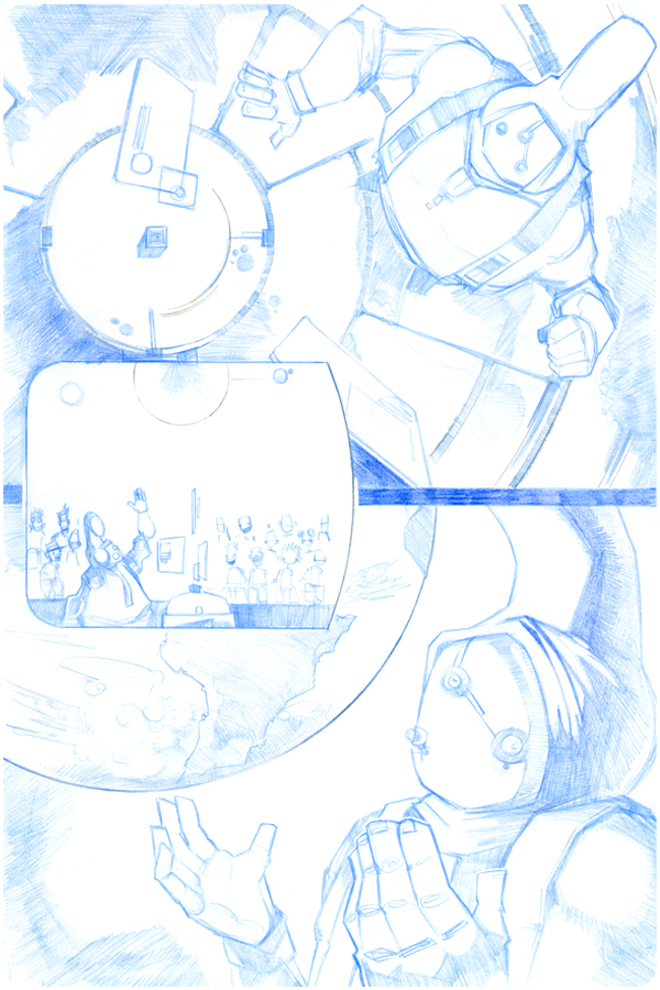 Shell pg. 2