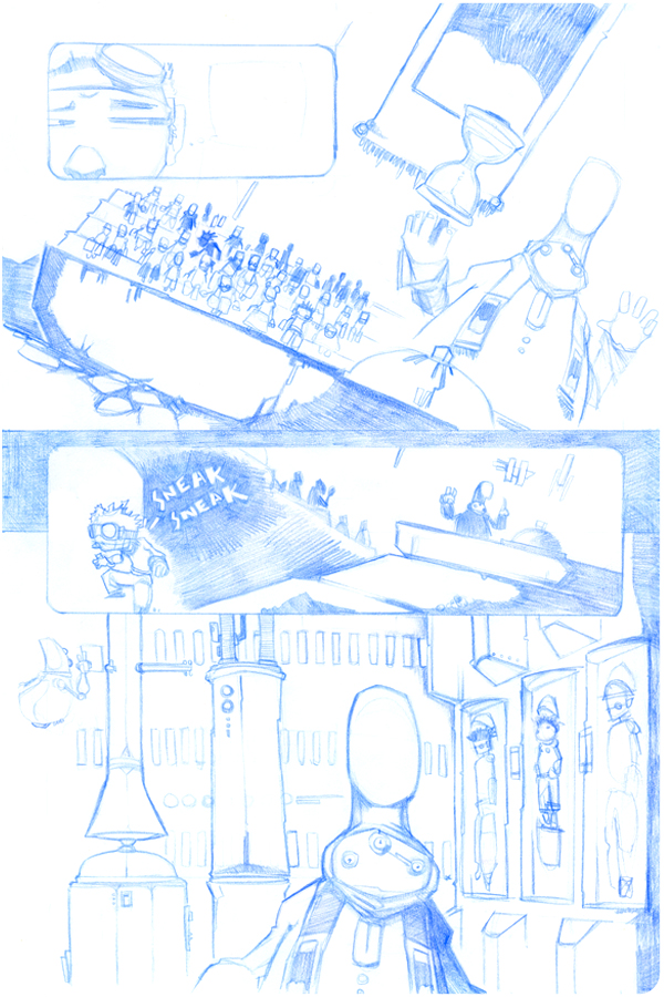 Shell pg. 6