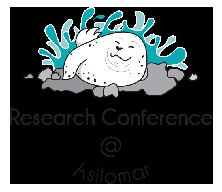 AKB_ResearchConferenceLogo.png