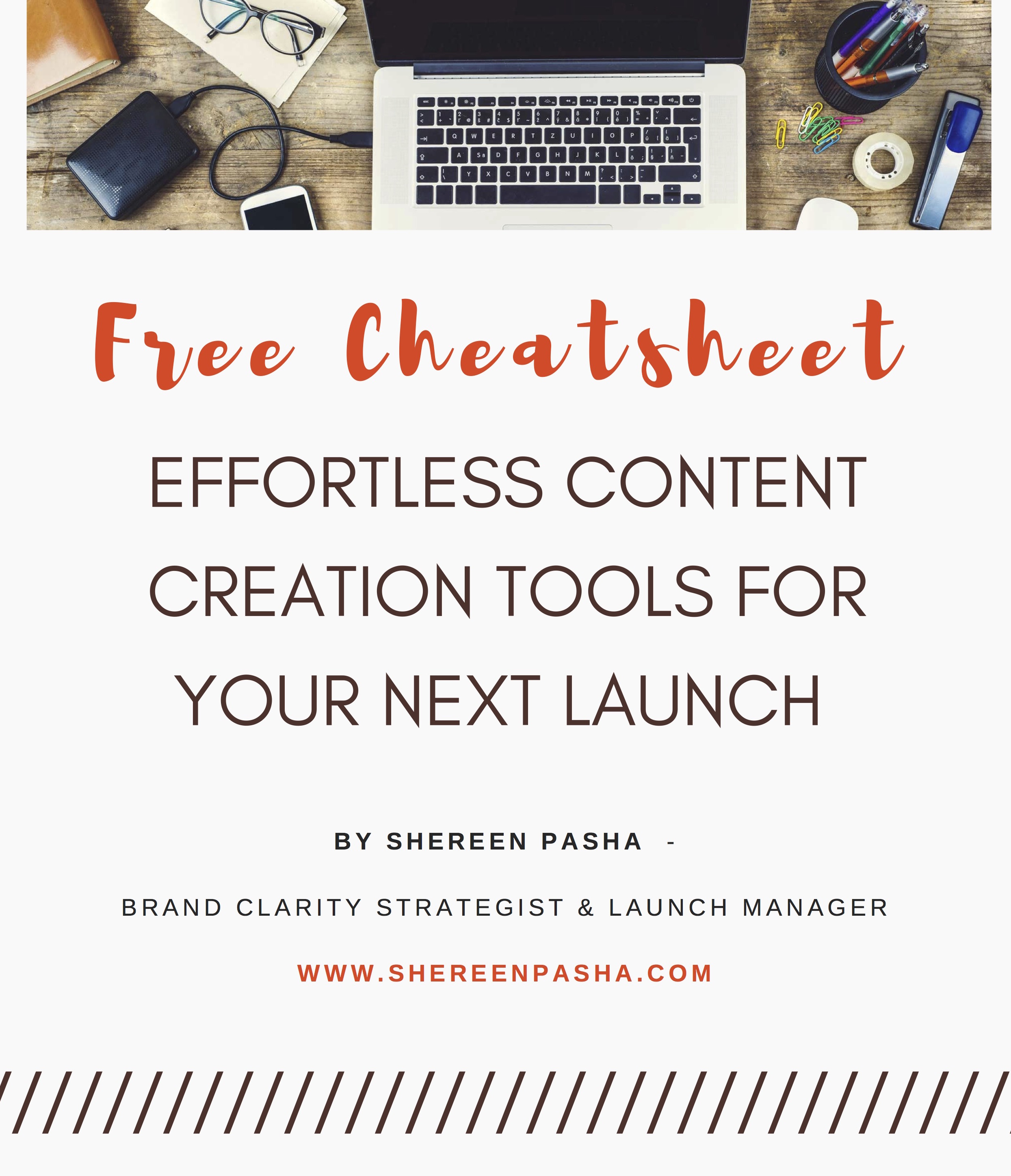 effortless-content-tools-for-launch.jpg