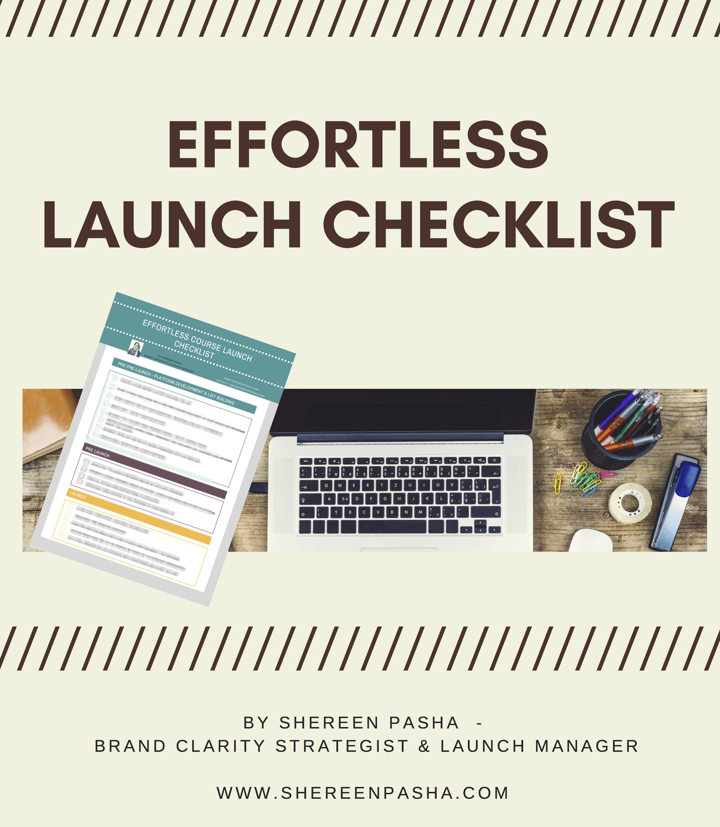 effortless-launch-checklist-cover.jpg