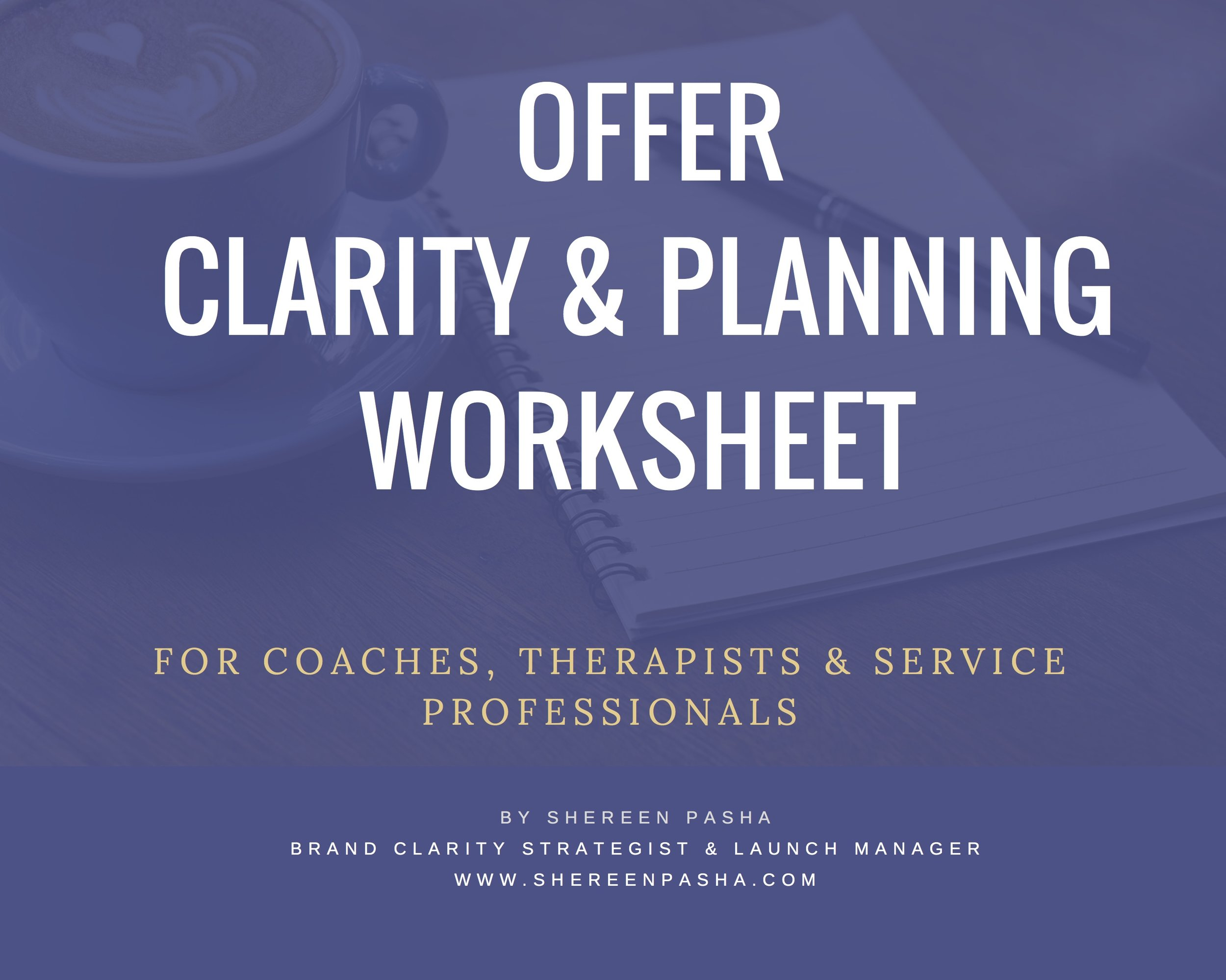 OFFER-CLARITY-PLANNING-WORKSHEET-.jpg