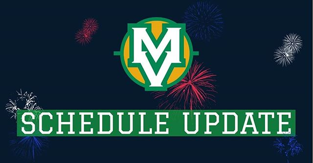 Just a reminder that MVSC is closed on Thursday, July 4th!  There are no Technical Skills Sessions this week. All adult league games on Friday, July 5th, are still on as scheduled. All other youth programming is on as scheduled.