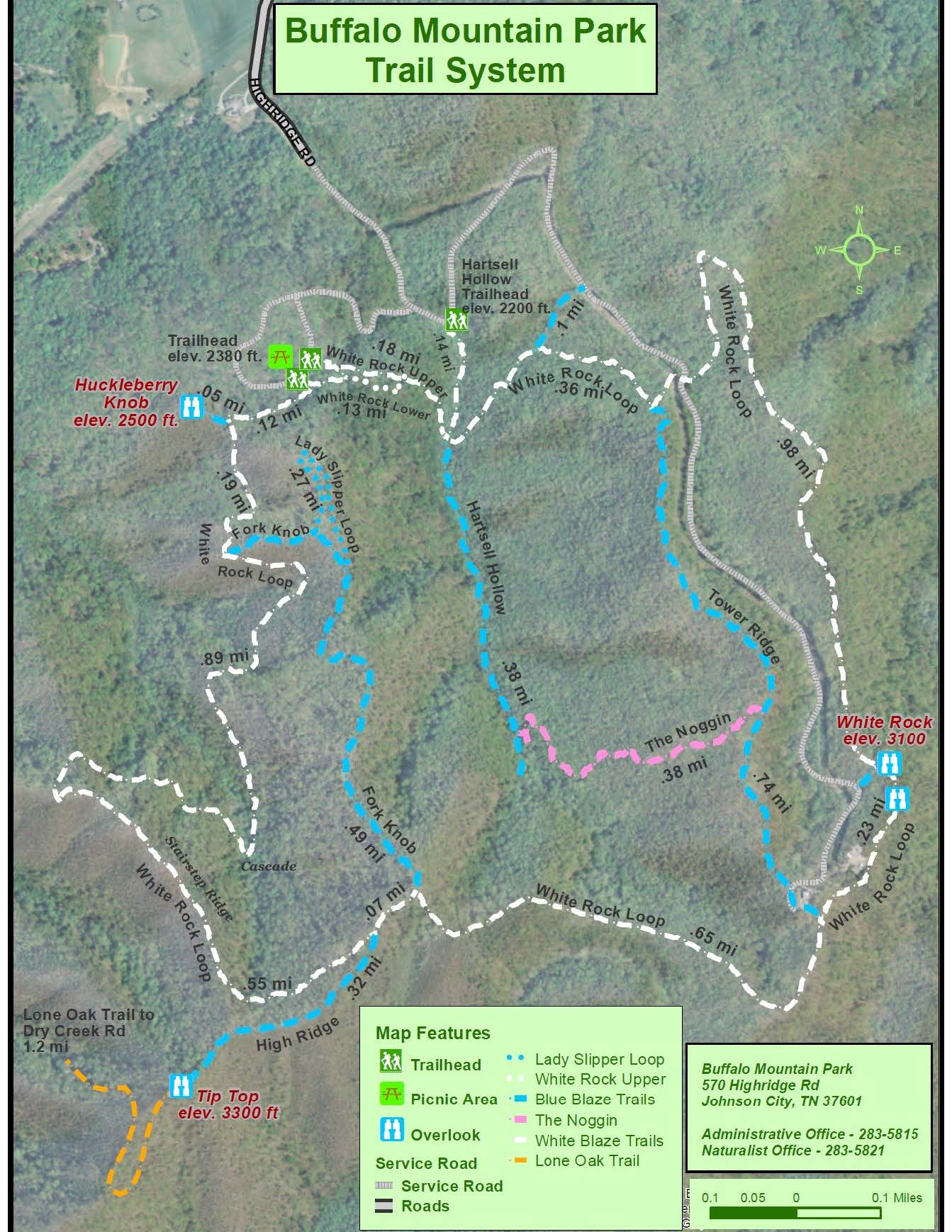 Hiking Trails - Buffalo Mtn Park.jpg