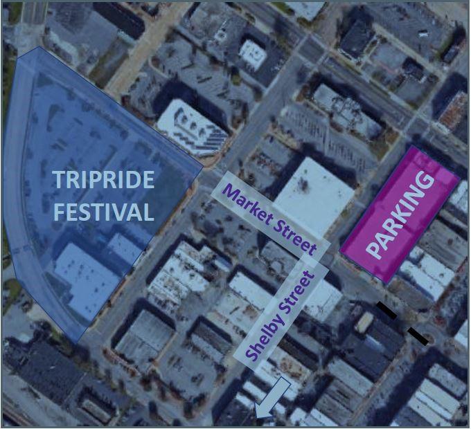 TriPride Festival map.jpg