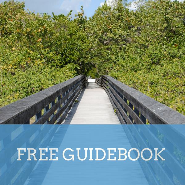 FREE GUIDEBOOK-6.png