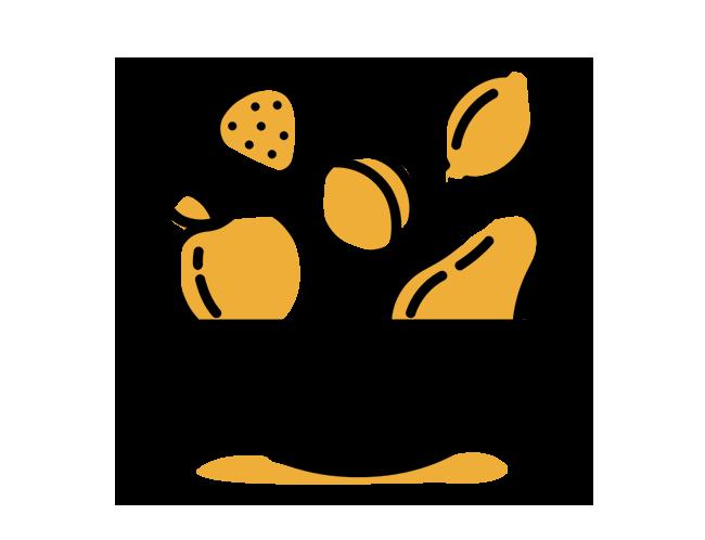 true-me-reset-icons-nobg-food.png