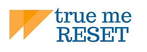 true-me-reset-logo-200h.png