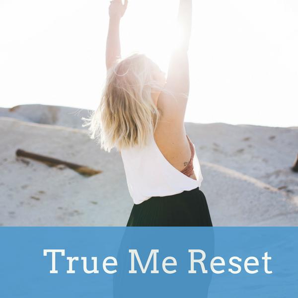 True Me Reset Blue (1).png
