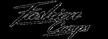 sm logo-trans.png