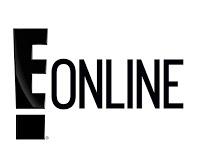 EOnline.jpg