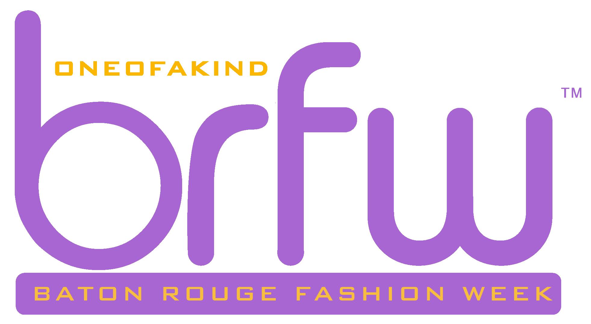 obrfw