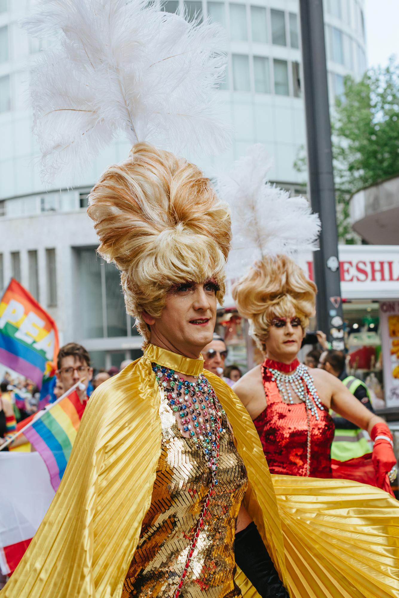 Birmingham-Pride-Parade-20170527-0161-Hanny-Foxhall.jpg
