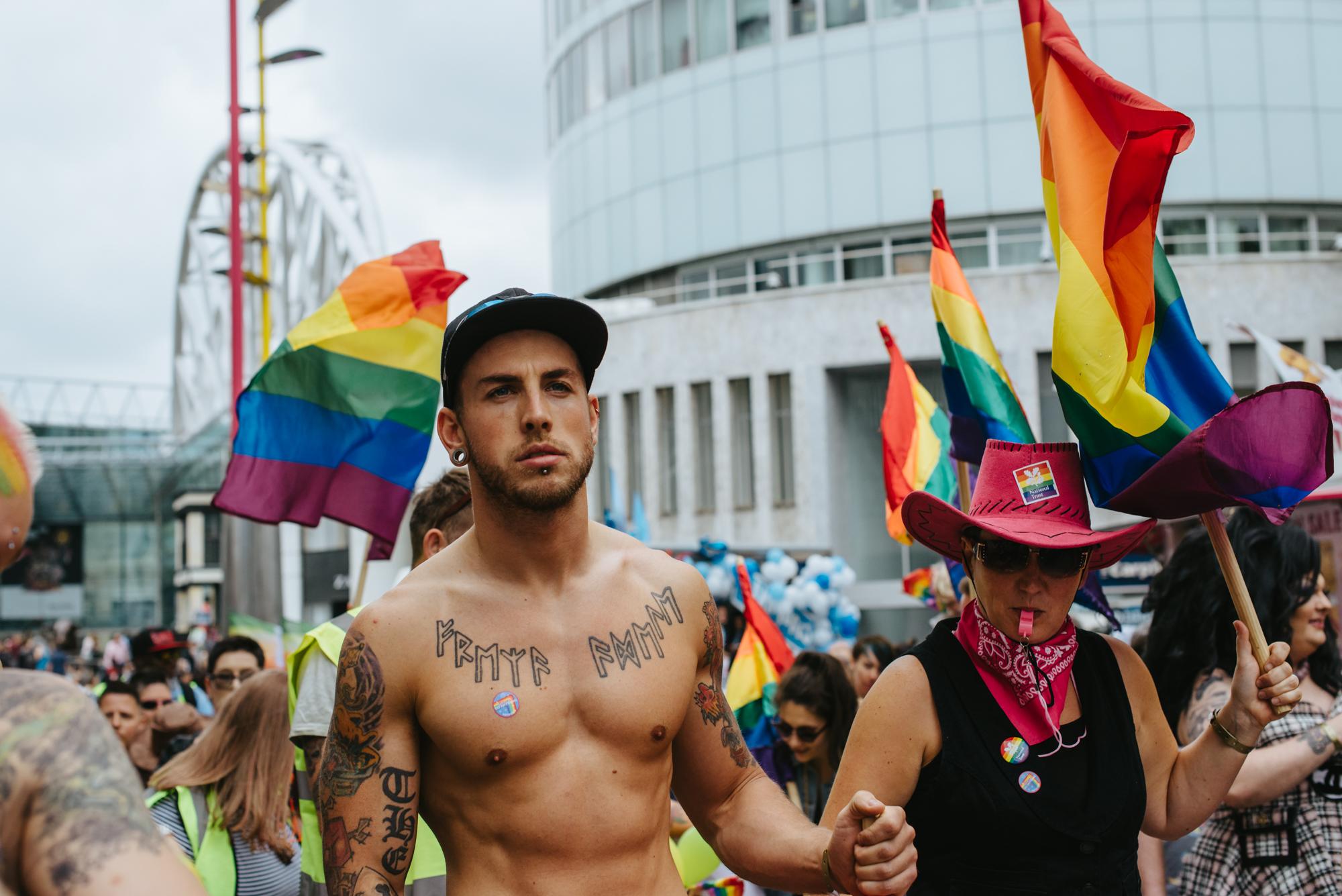Birmingham-Pride-Parade-20170527-0280-Hanny-Foxhall.jpg