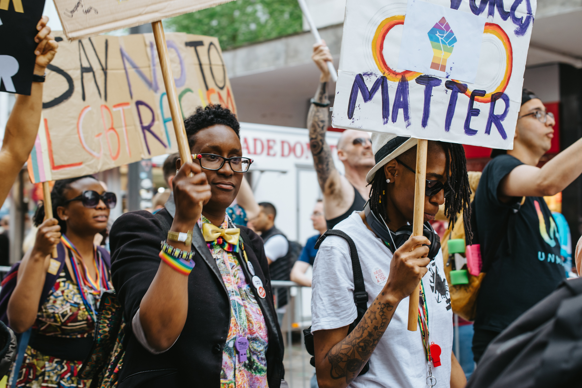 Birmingham-Pride-Parade-20170527-0739-Hanny-Foxhall.jpg