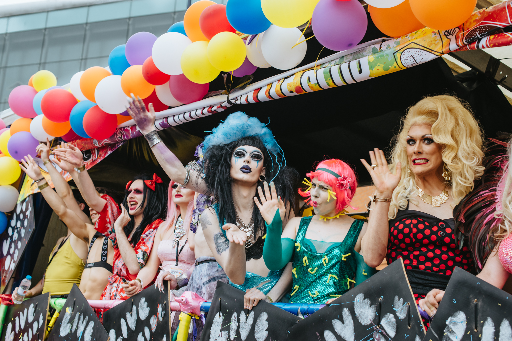 Birmingham-Pride-Parade-20170527-0846-Hanny-Foxhall.jpg