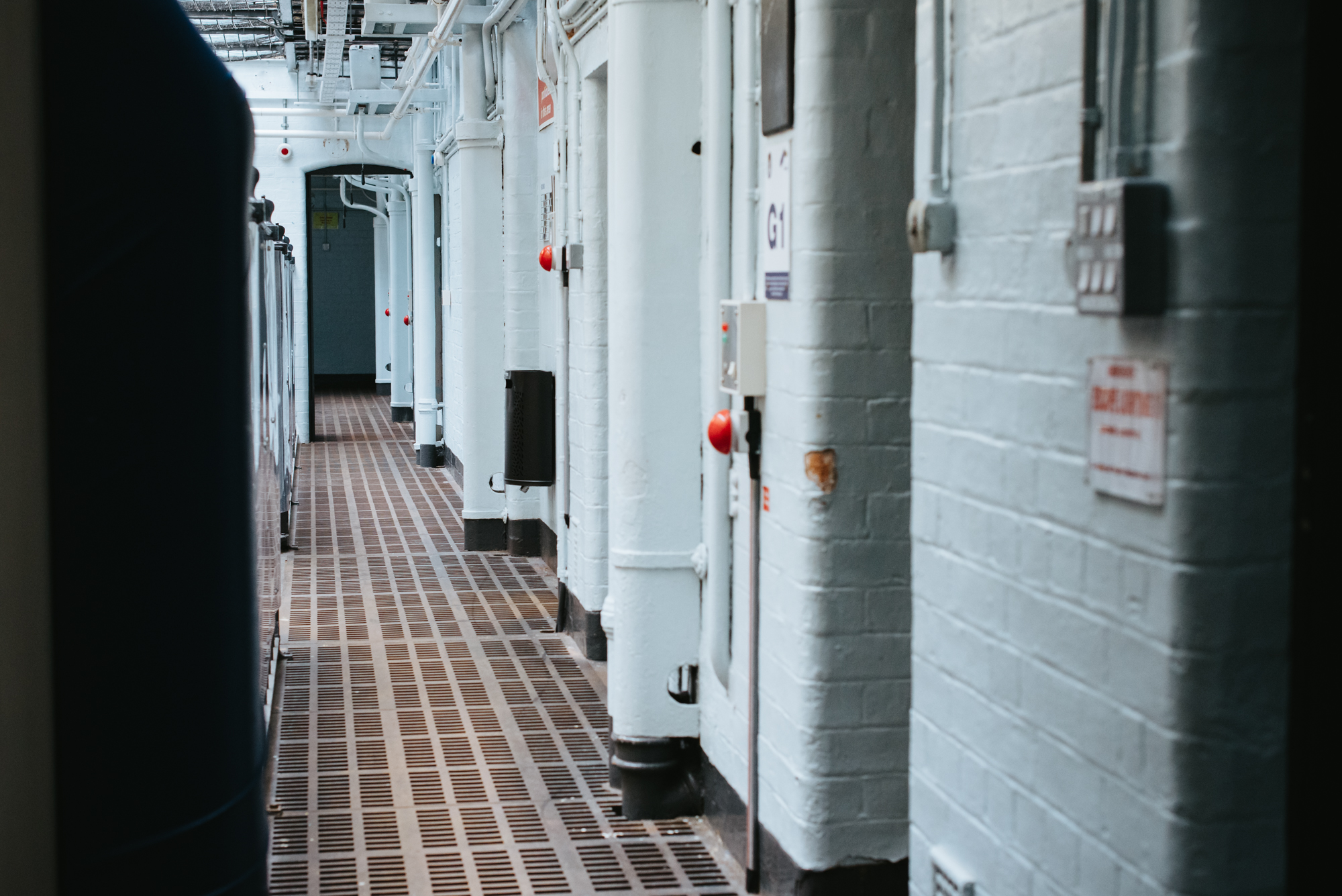 Steelhouse-Lane-Lock-Up-Birmingham-Hanny-Foxhall-_DSC1099.jpg