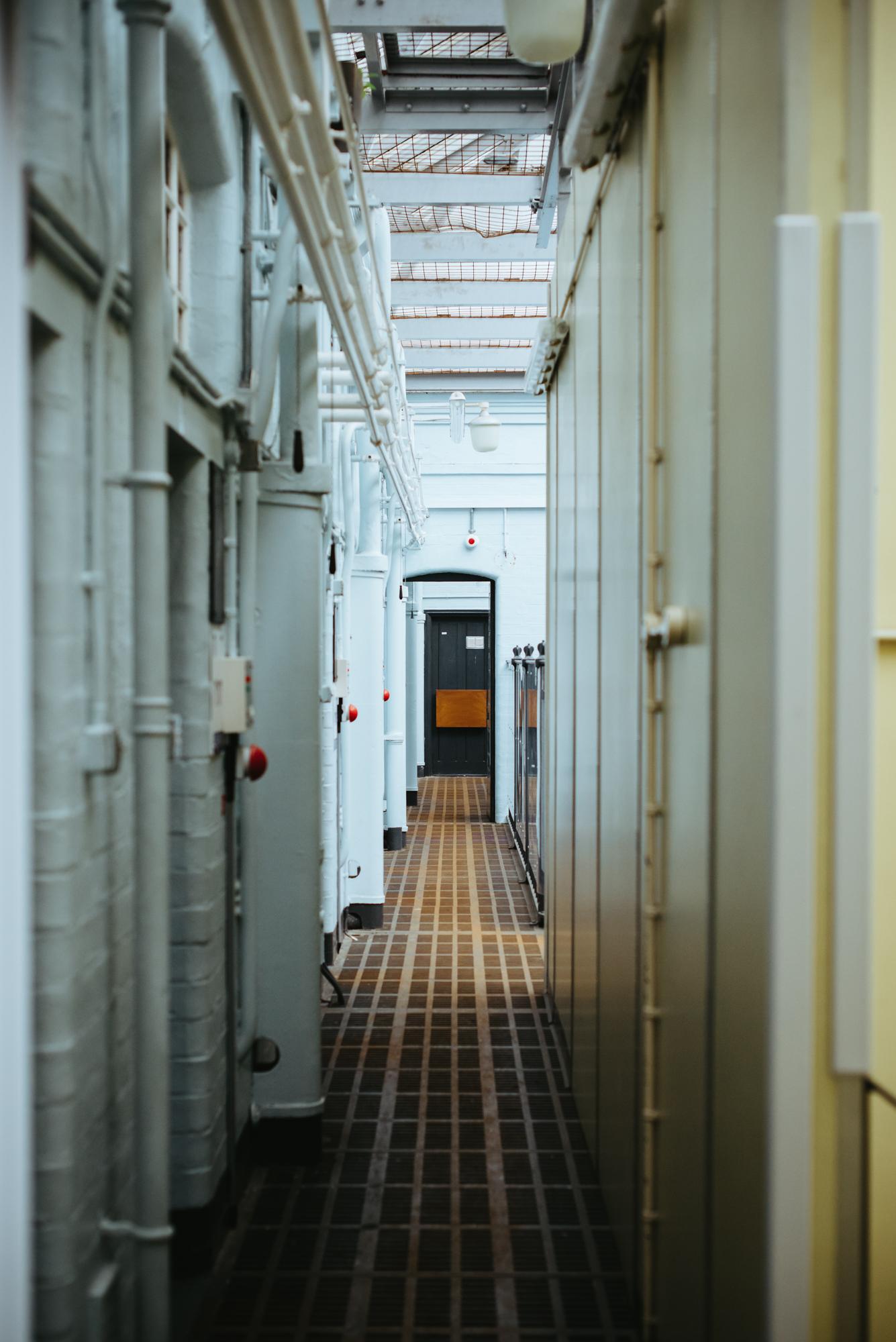 Steelhouse-Lane-Lock-Up-Birmingham-Hanny-Foxhall-_DSC1110.jpg