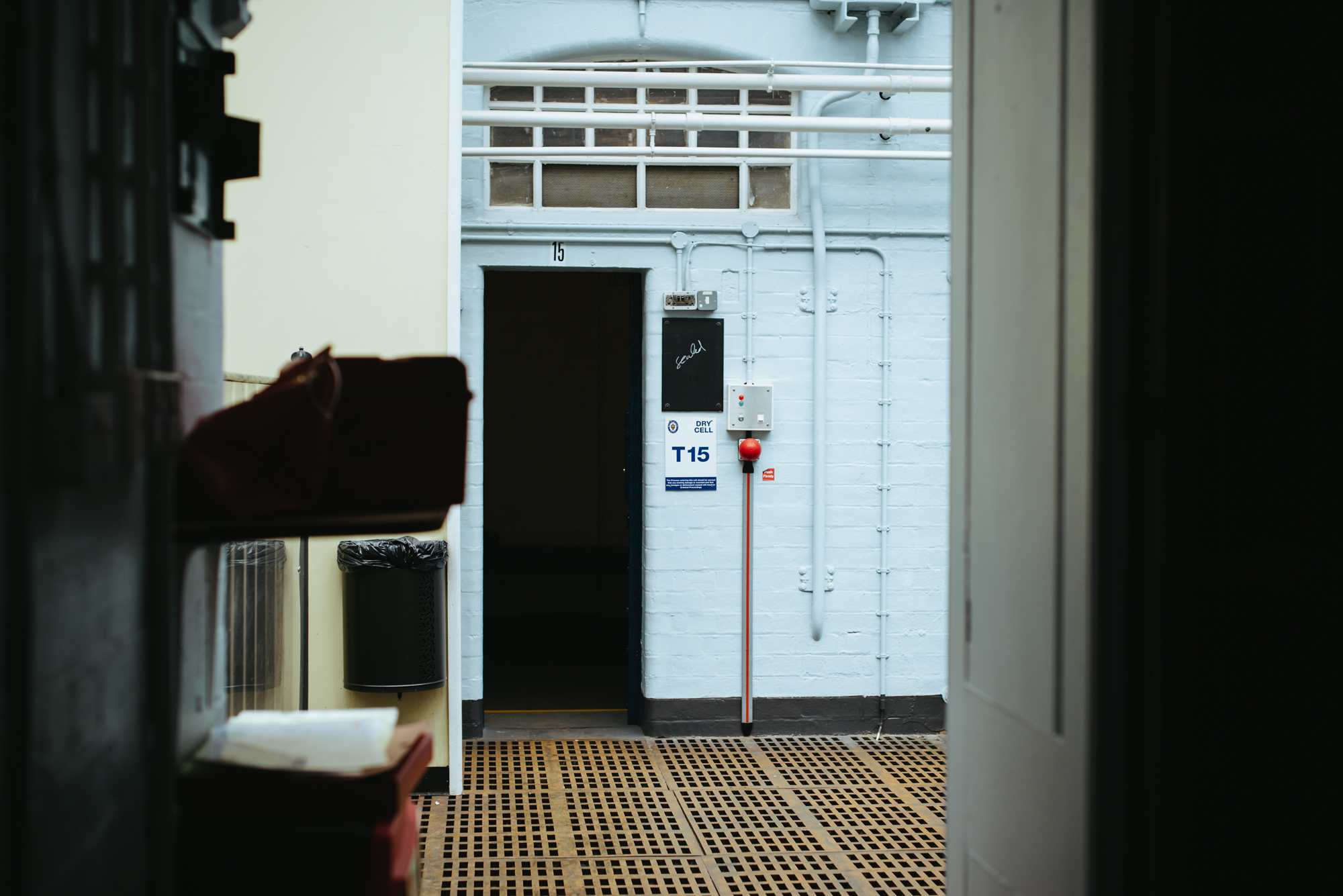 Steelhouse-Lane-Lock-Up-Birmingham-Hanny-Foxhall-_DSC1136.jpg