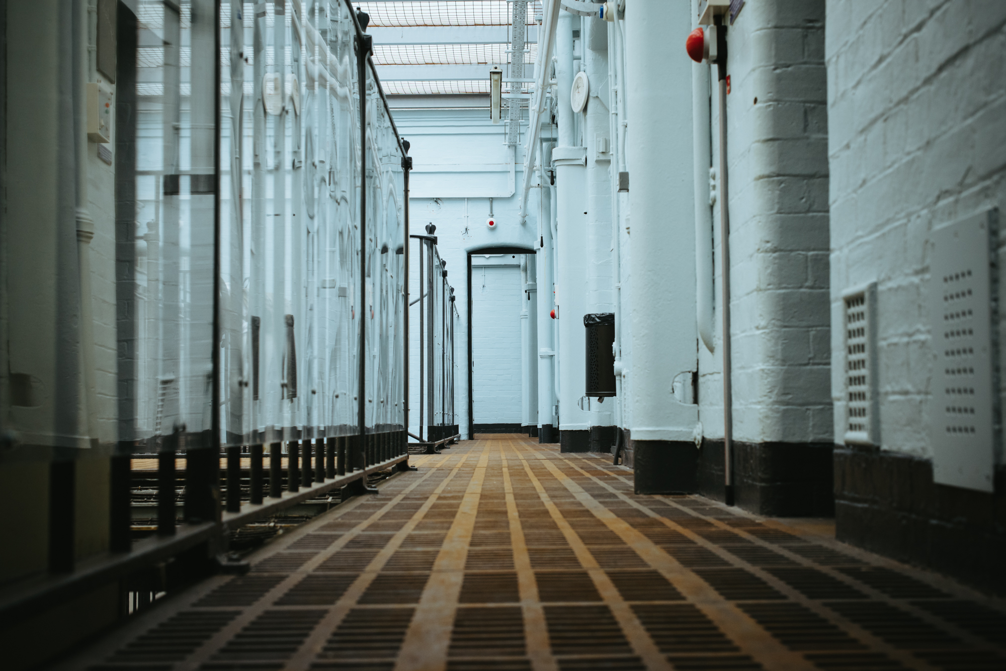 Steelhouse-Lane-Lock-Up-Birmingham-Hanny-Foxhall-_DSC1121.jpg