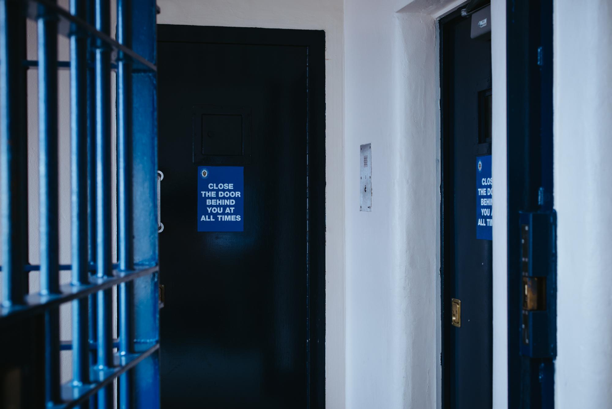 Steelhouse-Lane-Lock-Up-Birmingham-Hanny-Foxhall-_DSC1162.jpg