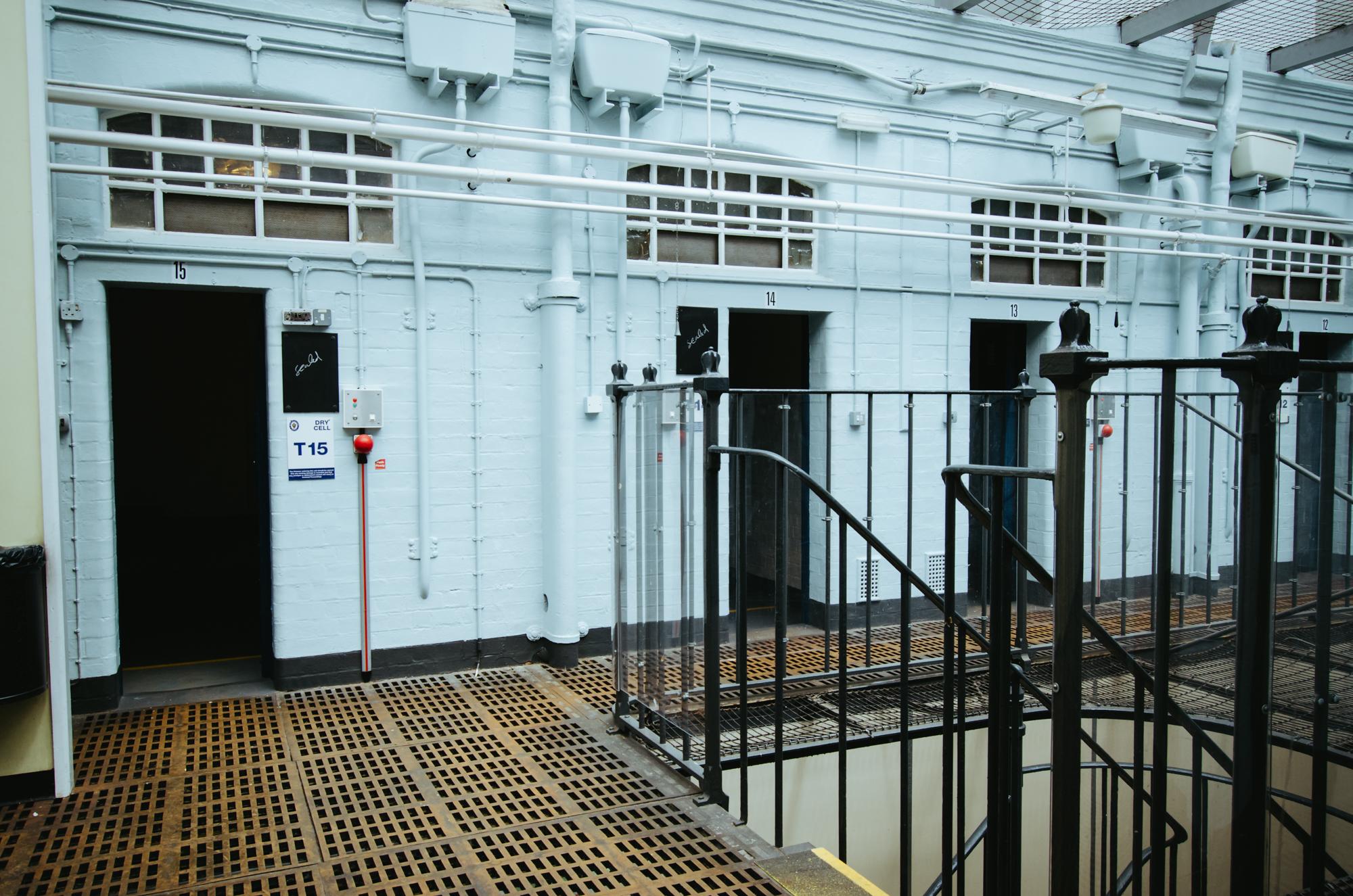 Steelhouse-Lane-Lock-Up-Birmingham-Hanny-Foxhall-_DSC2534.jpg