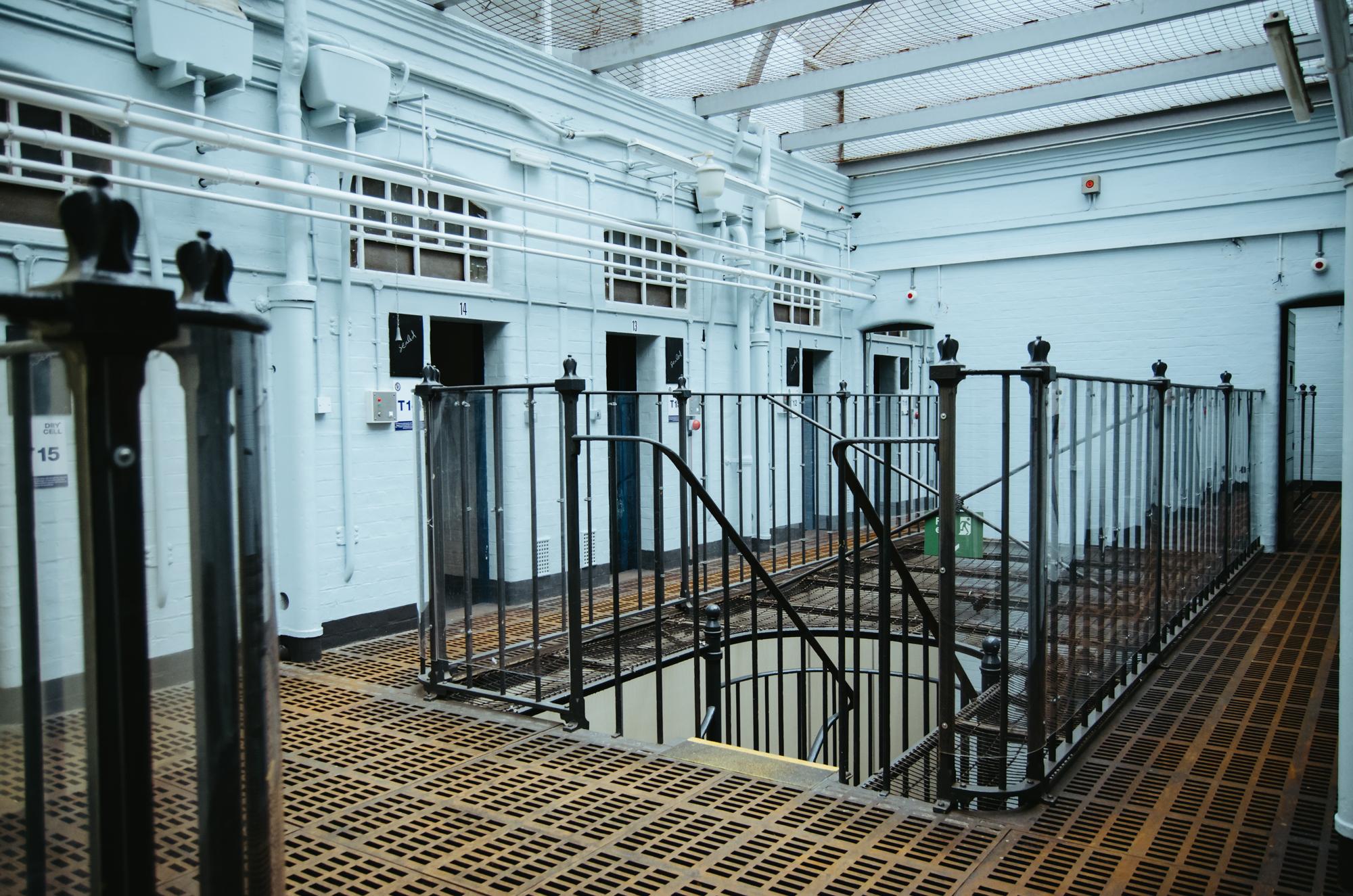 Steelhouse-Lane-Lock-Up-Birmingham-Hanny-Foxhall-_DSC2541.jpg